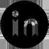linkedin-small logo